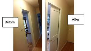 Menards Sliding Glass Door Handle by Pocket Door Hardware Kit Menards U2013 Mconcept Me
