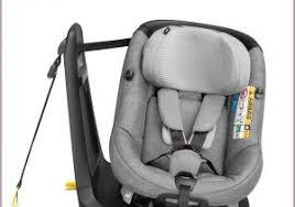 siege auto isofix rotatif siege auto pivotant isofix 600215 bébé confort décoration