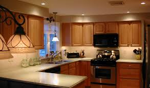 modern kitchen trends kitchen modern classic interior design