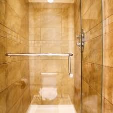 Century Tile Lombard Il 60148 by Epic Construction Contractors 327 N Broadview Ave Lombard Il