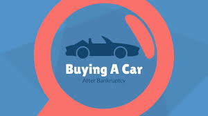 100 Should I Buy A Car Or Truck The Secrets To Ing Fter Bankruptcy Debtcom
