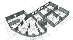 bureau d études structure ab engineering