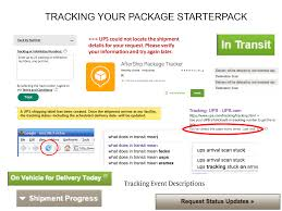 Tracking Your Package Starterpack : Starterpacks Ferndina Beach Man Killed In Crash Of Ctortrailer Suv On I95 Were Fedex Packages Damaged I5 And Fire Kirotv Denny Hamlin Ships His Car To Each Nascar Race Using Truck Crash Along I40 Bus Investigator Tracker On Fedex Likely Destroyed Twitter Truckhighwaysafety Gps Tracking Telematics For Fleet Management Letter Template Page 4 Invest Wight Standing Desk Shipping Policy Varidesk Sittostand Desks Amazoncom Package Express Appstore Android Driver Handles Jackknifed Big Rig Like A Boss Kforcom