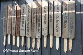 Making Garden Signs From Old Barn Wood - Old World Garden Farms Diy Barn Door Sign Custom Wood Wish Rustic Barn Wood Dandelion Make A Fine Decor Shop Wall Signs To Match Your Decor Rustic Western Country Red Wooden Haing Welcome I Saw That Karma Little Blue Online Store Horse Tack Room Stall Gp And Son Woodcrafting Train Insane Or Stay The Same Gym Workout With Stock Image Image Of Green 35972243 Ctommetalbunesssignavasplacewithbarn2 Alabama Metal Art Beware Ride Horses Distressed Typography Sign Most Memorable Days Usually End The Dirtiest Clothes