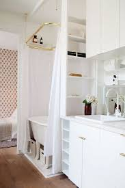 Perrin And Rowe Faucets Toronto by 625 Best Kitchens Images On Pinterest Kitchen Ideas Dream