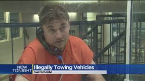 Davis Tow Truck Employees Deny Alleged Profiteering Scheme « CBS ... Ajs Towing Towing Service In Sacramento Oct 14 2010 California Usa A Tow Truck Driver Home Myers Hayward Roadside Assistance Used Trucks Awesome Red Chevy Custom Deluxe 30 Tow Truck For Seintertional4300 Chevron Lcg 12sacramento Ca Heavy Duty Extreme 5306219986 Davis Employees Deny Alleged Profiteering Scheme Cbs Dennis Lynch 53 Tired From A Night Full Of 35 Trucks Towing Roseville Jacks Facebook