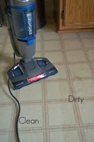 best steam mop for hardwood and tile floors gallery tile