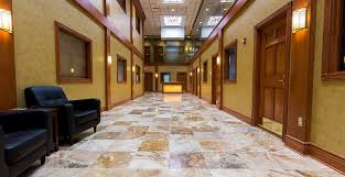 enterprise center of omaha furnished offices executive suites
