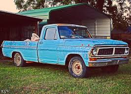 Its A Southern Thing: Old Blue My Daddy Had A Truck Like This The ... Green Toys Pickup Truck Made Safe In The Usa Street Trucks Picture Of Blue Ford Stepside An Illustrated History 1959 F100 28659539 Photo 31 Gtcarlotcom 2018 Ram 1500 Hydro Sport Gmc Sierra Msa Retro Design Little Soft Toy Clip Art Free Old American Blue Pickup Truck Stock Vector Image Kbbcom 2016 Best Buys