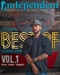 2018 Best Of Colorado Springs V.I: Welcome And Winners Index | Indy ... Colorado Springs Team Two Men And A Truck Moving Companies Co Move To Fileus Air Force Refighter Michael Trenker Ppares A Truck At Foodmaven Could Do More Harm Than Good In The Fight Against Food Lexus Of Dealer Parents Son Who Allegedly Murdered 2 Younger Siblings Speak Out Dragon Mans Fire After Stunning Tragedy Tough Guy Over Armed Robbery Walgreens 16 People Indicted Massive Homegrown Marijuana Operation Across Mccloskey Truck Town 31 Reviews Car Dealers 5515 N Academy Selfdriving Trucks 10 Breakthrough Technologies 2017 Mit Men 25ft 59 Per Hour Cmc Guarantees The Lowest Rates