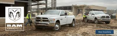 100 Used Service Trucks Bachman CDJR Chrysler Dodge Jeep Ram Dealer In