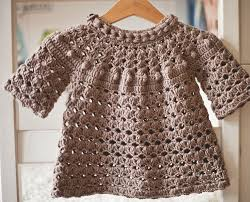Two New Patterns And 30% Discount Code! - Mon Petit Violon In The Light By Casey Daycrosier Malabrigo Mechita In Ravelry Coupon Discount Cherry Culture April 2018 All Categories Sentry Box Designs Black Friday Cyber Monday Sale My Store Julie Lauralee On Twitter Permafrost Ewarmer Pattern Is Live Knitting Pattern Douro Baby Romper And Dress Knitting Simply Socks Yarn Co Blog Derby Divas Free With Good Morning Raindrop The Little Fox Now Available Redeeming Your Golden Ticket Plucky Knitter Lazy Hobbyhopper 70 Off Etsy Littletheorem New Year