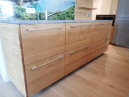 massivholzfronten passend für ikea metod küchen küchenfront 24
