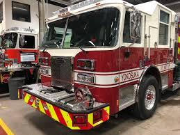 Duxbury Fire PIO On Twitter: