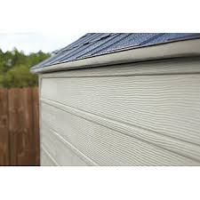 Rubbermaid 7x7 Gable Storage Shed rubbermaid 1887155 outdoor resin storage shed 7 u0027 x 7 u0027