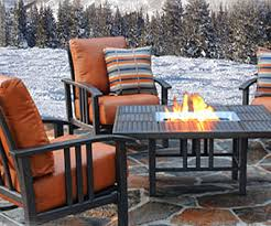 Homecrest Patio Furniture Dealers by Patio Furniture Patio Sets Retractable Awnings Outdoor Kitchens