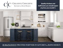 Creative Concepts Kitchen & Bath Design – Quality Kitchens And ... Dream Kitchens And Baths Start With Humphreys Kitchen Bath Gallery Cerha Design Studio In Cleveland Ohio Interior Before After Small Bathroom Makeover Remodeling Simi Valley Camarillo Our Process For Bucks County Langs Experienced Staff 30 Ideas Solutions Capitol Award Wning In Austin Tx Free Kitchenbathroom Service Laker Building Fencing Supplies Rhode Island Showroom