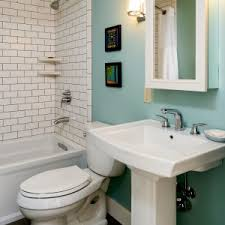 Small Bathroom Remodels Before And After by Bathroom Awesome Bathroom Remodels Before And After For Your