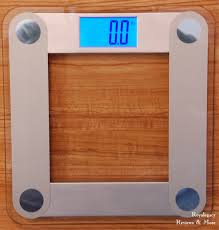 Eatsmart Digital Bathroom Scale by Royalegacy Reviews And More Eatsmart Precision Digital Bathroom