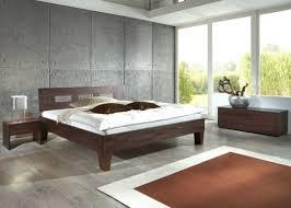 schlafzimmer brig buche massivholzbett lowboard nachttisch