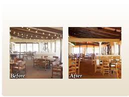 Olive Garden Rolls Out Remodel In Texas