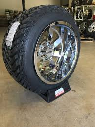 22x14 Moto Metal 962 8x170 Chrome With 35/12.50/22 Fuel M/T Package ... Black Rock Styled Offroad Wheels Choose A Different Path Dodge Ram 2500 Fuel Hostage D530 Chrome Dick Cepek Tires And Wheels 042014 F150 Tires Used And Milroy Auto Truck Salvage Commercial Semi Anchorage Ak Alaska Tire Service Off Road Rims And Rim Ideas Dubsandtirescom Monster Edition Chevy Rad Packages For 4x4 2wd Trucks Lift Kits 37 Toyo Open Country Tires On 20 Bmf Wheels Under F350 Pickup Readywheels Wheel Package Deal