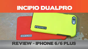 Incipio Coupons 2019. Save W/ Incipio Coupons Codes, And Deals Diountmagsca Coupon Code Bucked Up Supps Promo Incipio Ngp Google Pixel 3a Case Clear Atlas Id Breakfast Buffet Deals In Gurgaon Getfpv Coupon 122 Pure Iphone 7 Plus 66s Coupons 2019 Save W Codes And Deals Today Only Get 30 Off Cases For Iphones Samsung Ridge Wallet Discount Code 2017 Jaguar Clubs Of North America 8 Verified Canokercom January 20 Dualpro Series Dual Layer 3 Xl Best 11 Pro Max Now Available 9to5mac
