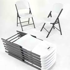 Lifetime White Folding Chairs | White Folding Chairs ... Lifetime Commercial Folding Chair 201 D X 185 W 332 H Almond White Plastic Seat Metal Frame Outdoor Safe Set Of 4 With Carry Handle Ltm480372 Chairs 32 Pack 80407 Black Classic 4pack Lowes Pk 80643 480625 Contemporary 42810 Light Granite Of 6foot Stacking Table And Combo