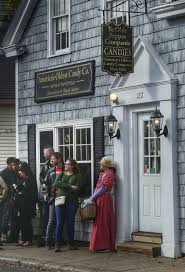 Salem Massachusetts Halloween Events by Salem Ma At Halloween Tips Trips U0026 Pics