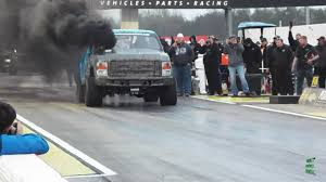 2017 ULTIMATE CALL OUT CHALLENGE DRAG RACING - YouTube Because Stock Is For Farmers Minnesota Man Love His Diesels Diesel 10 Cheapest Vehicles To Mtain And Repair Street Art On The Move Colourful Truck Of Peru Dare2go Ultimate Callout Challenge Drivers 13 14 Announced Modeltrucks Hashtag Twitter 2017 Ultimate Call Out Challenge Drag Racing Youtube 2015 Picture Thread Page 160 Chevy And Gmc Duramax Forum Starlite Tuning Efilive Hp Tuners Ezlynk Mm3 Gleen Rakuten Ichiba Shop Global Market Green Toys Jags Pro Best Image Kusaboshicom Automotive Parts Alligator Performance