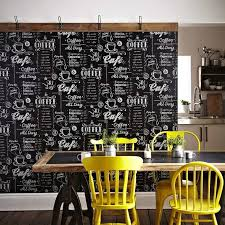 papier peint cuisine papier peint cuisine pourquoi ne pas vous y pencher