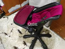 Mamas & Papas Loop | Qatar Living