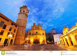 Castellón Province Wikitravel