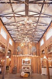 62 Stone Oak Ranch Vintage Rustic Barn Wedding - Dallas ... The Barn At Gibbet Hill Vintage Oaks Banquet Grand Opening Styled Shoot Central 75 Piureperfect Ideas For A Rustic Wedding Huffpost Weddings Georgia Venue In Stylish Outdoor Venues Pa 30 Best Outdoors Eclectic Wolf Creek Estates Stables North Kathleen Dans Diy Noubacomau Galleano Winery Inspiration Wisconsin Unique Weddings Unique 136 Best Images On Pinterest Venues Wedding Indiana And Michigan Entertaing
