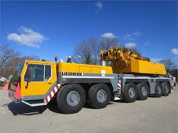 Liebherr LTM1250-1 - All Terrain Cranes And Hydraulic Truck Cranes ... Off Highwaydump Trucks Arculating Liebherr Ta 230 Litronic Delivers Trucks To Asarco Ming Magazine T282 Heavyhauling Truck Pinterest T 264 Time Lapse Youtube Ltb 1241 Gl Conveyor Belt For Truckmixer Usa Co Formerly Cstruction Equipment 776 On The Wagon Monster Iron Heavy Stock Photos Images Alamy Autonomous Solutions Inc And Newport News Rigid Specifications Chinemarket