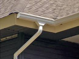 Advice On Gutters And Downspouts | DIY Recommended Gutters For Metal Roofs Scott Fennelly From Weathertite Systems Are Wooden Rain Taboo Fewoodworking Douglas Mi Project Completed With Michael Schaap Owd Advice On And Downspouts Diy Easyon Gutterguard Installing Corrugated Metal Roof Youtube Guttervision Pictures Videos Of Seamless Gutters A1 Gutter Pro Beautiful Cost A New Roof Awful Rhd Architects Hidden Gutter Detail Serock Jacek Design Ideas Interior Hydraulic Cross Cleaner Barn Paddles