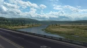 American Truck Simulator Oregon DLC | Band Of Others Gaming Forum Arrowhead Travel Plaza Open 24 Hours A Day How Truck Drivers Protect Themselves On The Road Mikes Law Peabody Truck Stop The 10 Best Rest Stops In Us Mental Floss American Truck Simulator Oregon Dlc Steam Cd Key Buy Kguin For Pc Mac And An Allamerican Industry Changes Way Sikhs Semis Scs Softwares Blog Natural Beauty Of Ambest Service Centers Ambuck Bonus Points Ats Mod