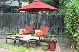 Stunning Tar Outdoor Furniture Image Ideas Patio Amusing 52