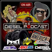 The Diesel Podcast | We Talk About Trucks Derek Trucks Ldon Guitar Academy Exploring Slide In Open E Tuning World Best Of 20 Images Net Worth New Cars And Wallpaper Duane Allman And Mellow Mushroom Brothers The Gods Doyle Bramhall Ii Top 5 Tips For Guitarists Musicradar App Shopper Teach Yourself Music Susan Tedeschi Great Guitarist Singer Wife Of Band Schedule Dates Events Tickets Axs 1940 Dodge Pickup Infamous Truckin Magazine