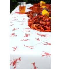 crawfish boil decorations how to eat crawfish sign crawfish