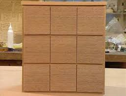 apothecary cabinet plans woodwork city free woodworking plans