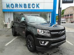 2018 CR-V Vehicles For Sale In Forest City, PA | Hornbeck Chevrolet 2018 Crv Vehicles For Sale In Forest City Pa Hornbeck Chevrolet 2003 Chevrolet C7500 Service Utility Truck For Sale 590780 Eynon Used Silverado 1500 Chevy Pickup Trucks 4x4s Sale Nearby Wv And Md Cars Taylor 18517 Gaughan Auto Store New 2500hd Murrysville Enterprise Car Sales Certified Suvs Folsom 19033 Dougherty Inc Mac Dade Troy 2017 Shippensburg Joe Basil Dealership Buffalo Ny