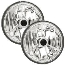 Harley Davidson Light Bar by Adjures 4 1 2 Inch Diamond Cut Trillient Tri Bar Black Dot