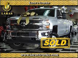 Used Cars & Trucks For Sale Near Buford, Atlanta, Sandy Springs, GA Klos Custom Trucks Classic Restos Series 2 Youtube Thank You For Shopping At Laras Trucks Kenworth Bins Lara 3 A Series Of Kenworth Bins Leaving Flickr Food Truck Service For Muskoka Weddings Sullys Gourmand Whosale Used Tires Lara Tires Filetruck Scania 6074348911jpg Wikimedia Commons Laras Chamblee The Worlds Best Photos Prezioso And Truck Hive Mind Fresh Get Truckin W Chelsea Pany Defender Pick Mall Of Georgia Arrma 2018 18 Outcast 6s Stunt 4wd Rtr Orange Towerhobbiescom Rx Unlimited Race Gator Wraps