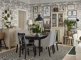 stockholm 2017 teppich flach gewebt handarbeit gestreift grau 250x350 cm
