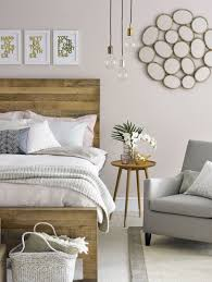 The 25 Best Adult Bedroom Ideas On Pinterest