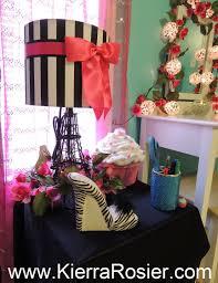 Paris Themed Bedroom Ideas by Paris Decorations For Room Descargas Mundiales Com