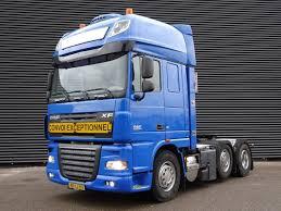 100 Truck Retarder Versteijnen S