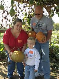 Faulkner Pumpkin Patch by Pumpkin Patch For Field Trips In Kansas City Faulkner U0027s Ranch