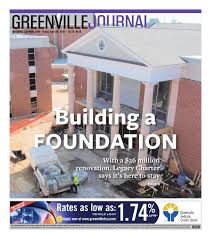 Aug. 19, 2016 Greenville Journal By CJ Designs - Issuu Caravan Porch Awnings Standard Lweight And Inflatable Awning Erector Awningservice Twitter Signs Banners The Way To Grow Your Business Signarama Best 25 Awnings Ideas On Pinterest Vintage Campers Groth Guide Holly Hills Nextstl 32 Best Alys Beach Images Houses Rosemary Rigid Global Buildings Linkedin Camptech Airdream 400 Inflatable Awning Brick Green Shingle Hardie Board My House